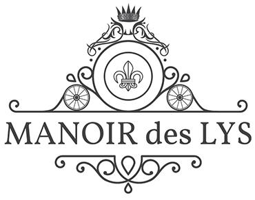 Manoir des Lys